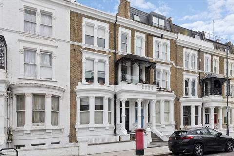 2 bedroom apartment for sale - Sinclair Road, Brook Green, London, UK, W14