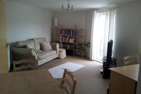 2 bedroom apartment for sale - Sanderson Villas, Gateshead, Tyne and Wear, NE8