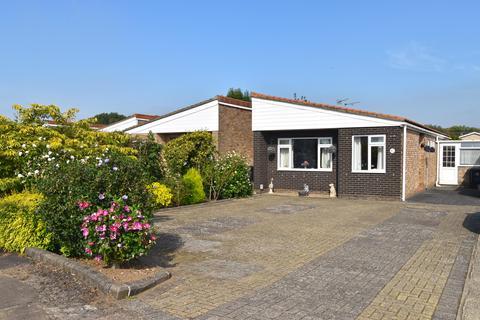 3 bedroom detached bungalow for sale - Great Meadow, Broxbourne EN10