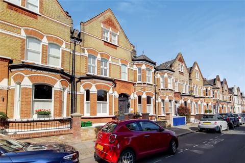 6 bedroom house for sale - Lavender Gardens, Battersea, London