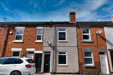 4 bedroom house share to rent - Heath Street, Newcastle-under-Lyme, ST52BU