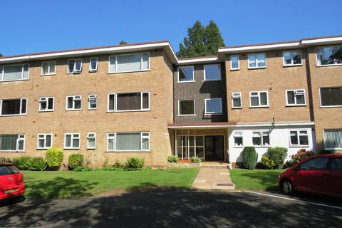 2 bedroom flat to rent - Marlborough Court, Vesey Close, Sutton Coldfield B74