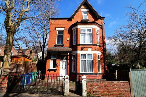 7 bedroom detached house for sale - Central Avenue, Levenshulme, Manchester, M19