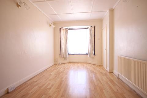 2 bedroom terraced house to rent - The Sunny Road, Enfield,EN3