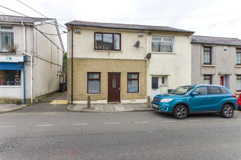 2 bedroom end of terrace house for sale - King Street, Nantyglo, Gwent, NP23