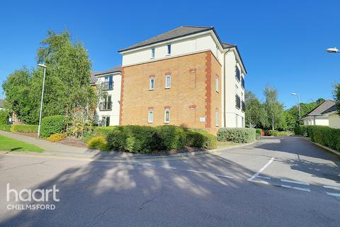 2 bedroom apartment for sale - Writtle Road, Chelmsford