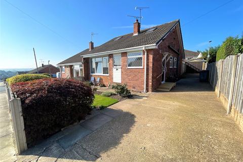 3 bedroom bungalow for sale - Long Causeway, Monk Bretton, S71