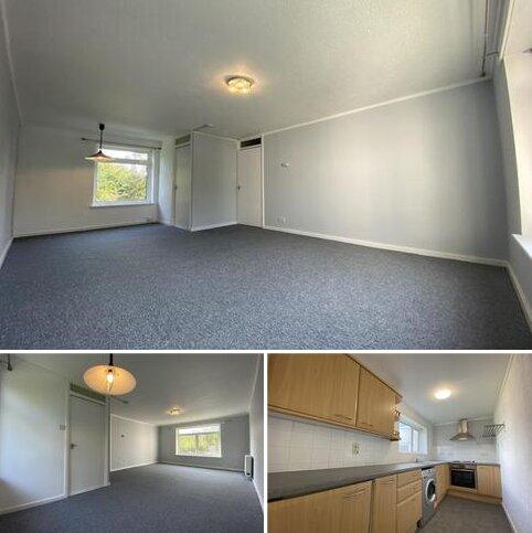 2 bedroom flat to rent - Morningside Court, Morningside, Edinburgh, EH10