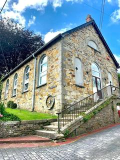 6 bedroom detached house for sale - Chapel Street, Camelford