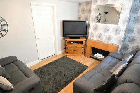 2 bedroom terraced house to rent - George Street, Wigton, Cumbria, CA7 9PN