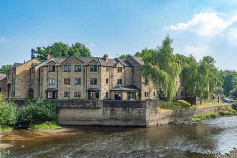 2 bedroom apartment for sale - River Walk, Millgate, Bingley, BD16 2JW