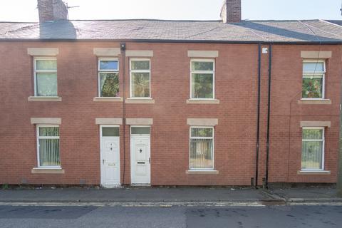 3 bedroom terraced house to rent - Greylingstadt Terrace, Stanley
