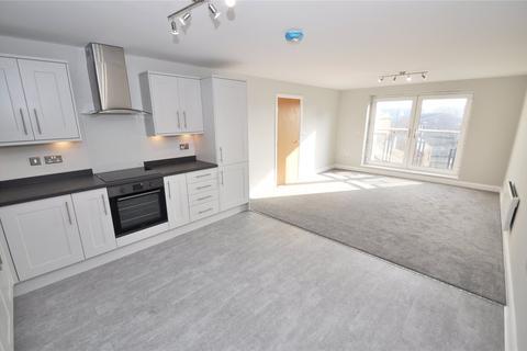 3 bedroom apartment for sale - The Quarter, Egerton Street, Chester, CH1