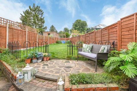 3 bedroom semi-detached house for sale - Borough Way, Potters Bar, EN6