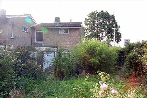 3 bedroom house for sale - Homefield Close, Chelmsford