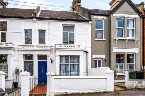 3 bedroom terraced house for sale - Durban Road, West Norwood
