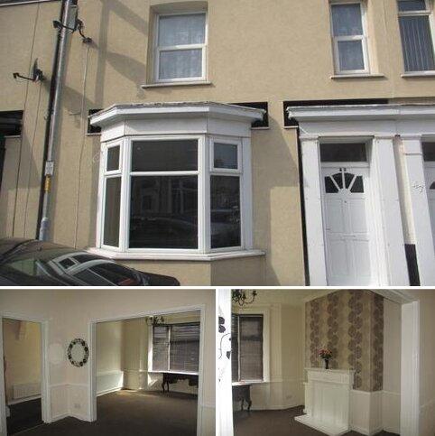 3 bedroom terraced house to rent - Hampton Road, Oxbridge, Stockton on Tees TS18