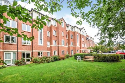 1 bedroom apartment for sale - Kenilworth Street, Leamington Spa, CV32