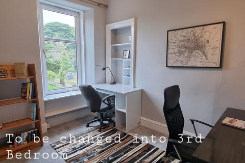 4 bedroom apartment to rent - Orchard Street, Aberdeen AB24