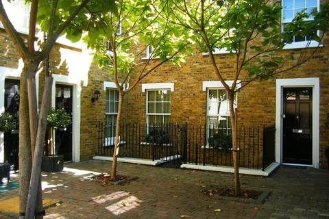 5 bedroom flat to rent - COMMONDALE, PUTNEY, LONDON