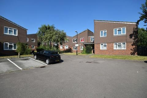 1 bedroom ground floor flat for sale - Farthings Close, Chingford, London. E4 6JG