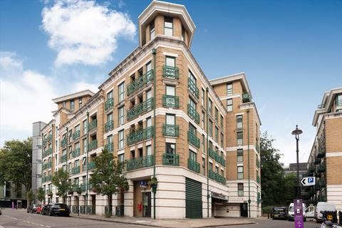 3 bedroom flat for sale - Octavia House, Medway Street, Westminster, London, SW1P