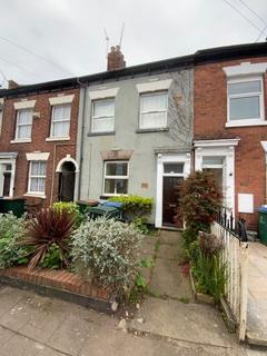 6 bedroom terraced house for sale - Craven Street, Coventry, West Midlands, CV5 8DT