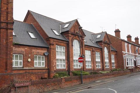2 bedroom apartment for sale - School Lofts, Cecil Street, Walsall WS4