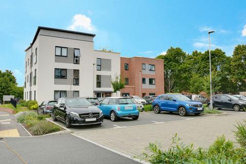 2 bedroom ground floor flat for sale - 1 Ruhemann Street, Southcote, Reading RG30 3FG
