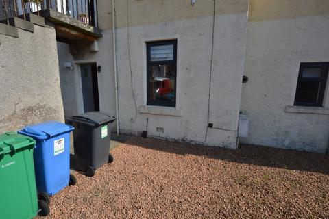 1 bedroom flat to rent - Tweed Street, Methil, KY8