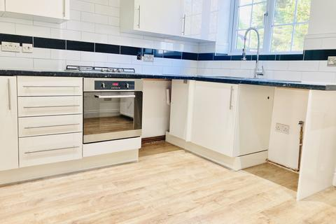 4 bedroom maisonette to rent - Station Road , Winchmore Hill  N21