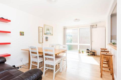 2 bedroom apartment for sale - Butler Close, Oxford