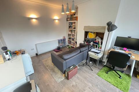 3 bedroom terraced house for sale - Norman Mount, Leeds, West Yorkshire, LS5