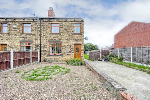 3 bedroom end of terrace house for sale - Welwyn Avenue