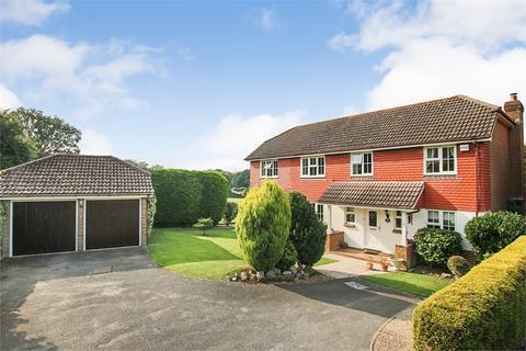 5 bedroom detached house for sale - Wheelers Way, Felbridge, Surrey