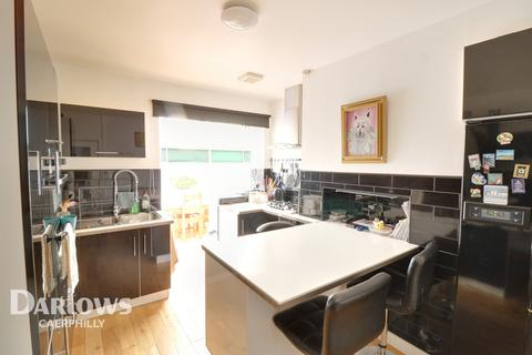 3 bedroom detached bungalow for sale - Ael-Y-Bryn, Caerphilly