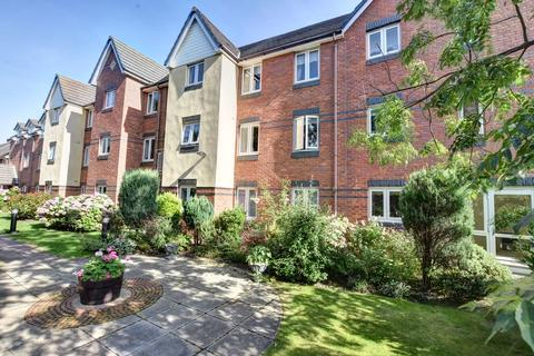 2 bedroom ground floor flat for sale - Willow Bank Court, East Boldon