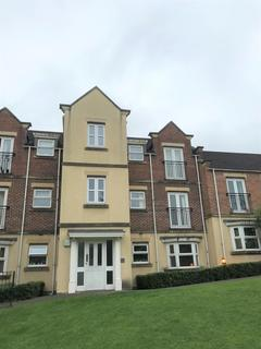 2 bedroom apartment to rent - Whitehall Green, Lower Wortley