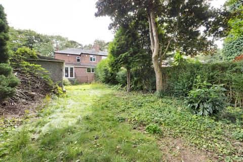 3 bedroom semi-detached house for sale - Boston Castle Grove, Moorgate