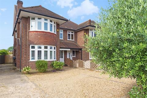 4 bedroom semi-detached house for sale - The Furrows, WALTON-ON-THAMES, Surrey