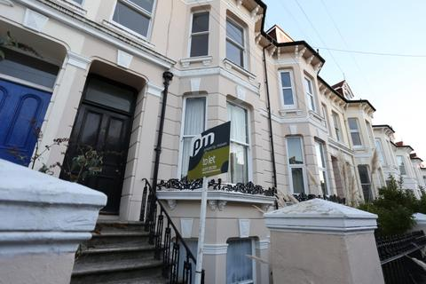 3 bedroom flat to rent - Stanford Road, Brighton