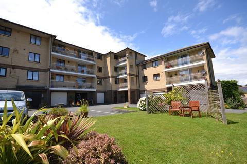 2 bedroom apartment for sale - East Mount Road, Shanklin