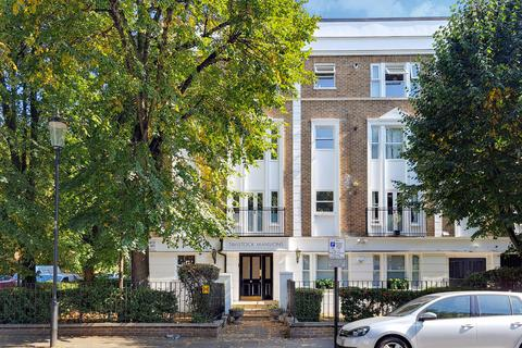 1 bedroom apartment for sale - St. Lukes Road, Notting Hill