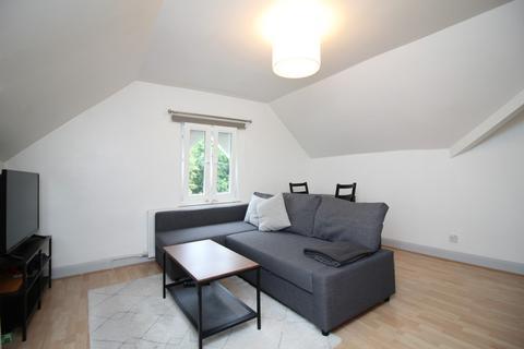 1 bedroom flat for sale - Hornsey Lane, Highgate, London