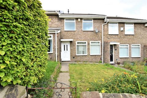 3 bedroom terraced house for sale - Springwell Village