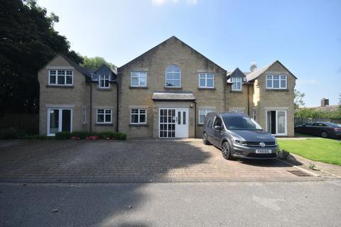 2 bedroom apartment for sale - Upper Fawth Close, Queensbury