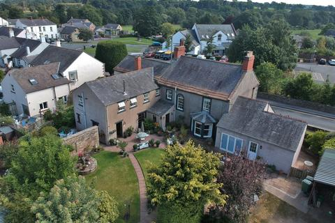 6 bedroom detached house for sale - Dalston House, Dalston