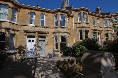 4 bedroom terraced house for sale - Shakespeare Avenue, Bear Flat, Bath