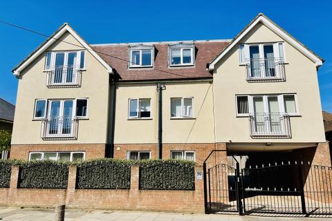 2 bedroom apartment to rent - Mays Lane,  Barnet,  EN5
