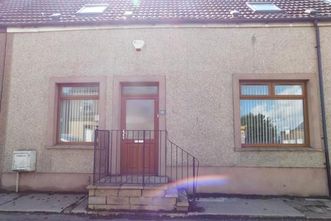 4 bedroom cottage to rent - West Main Street, Harthill